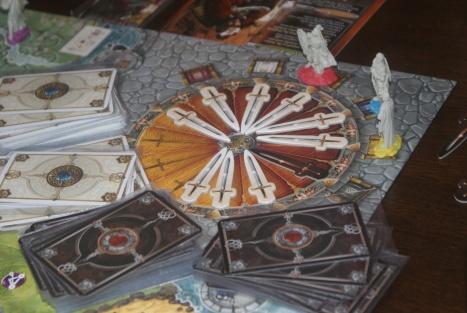 Okrągły Stół - o krok od wygranej Dobra!