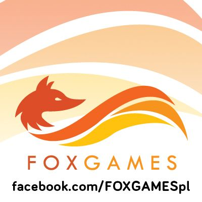 FOXGAMES-FB-new