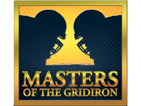 Masters of Gridiron