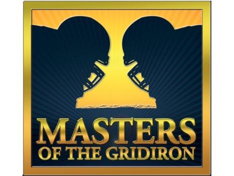 Masters of Gridiron