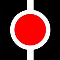 Portal Games_logo