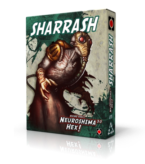 sharrash3_army_packs
