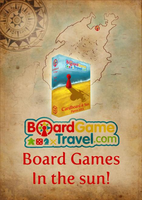 BoardGameTravel-poster-A4