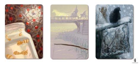 tajemnicze_domostwo_cards_set_1_by_dartgarry-d72iobt