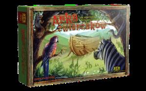 Arka-zwierzaków-box-small1