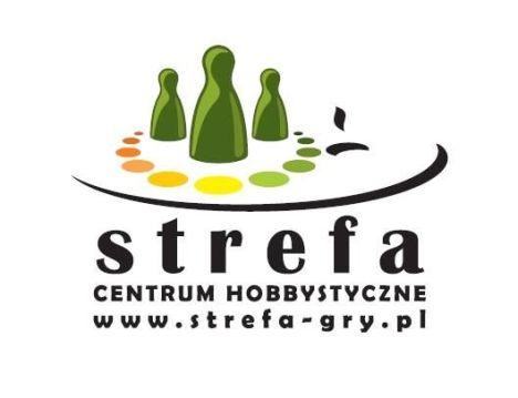 CENTRUM_HOBBYSTYCZNE_STREFA