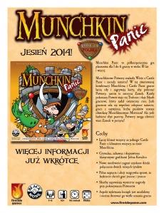 Munchkin_Panic_info