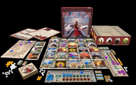Praetor_Components03_transparent