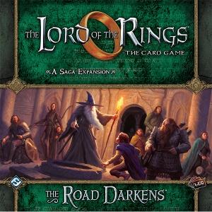 Road-Darknes