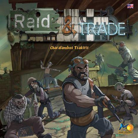 Raid_okł