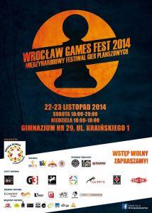 Game Fest logo