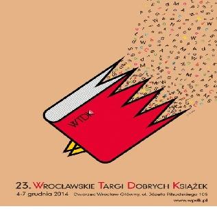 38199_23-wroclawskie-targi-dobrych-ksiazek-plakat-dworzec-wroclaw-glowny-2014-11-24-530x673