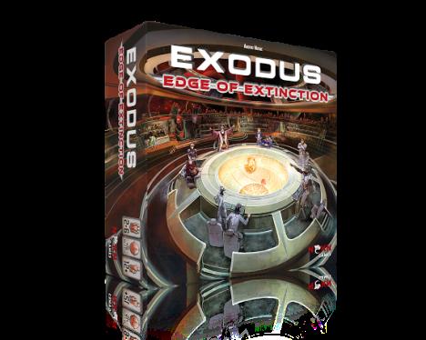 Exodus_Edge_Extinction_Box2_3500x3000px