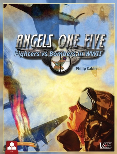 angels15_front_cover