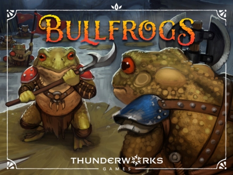 Bullfrogs_1
