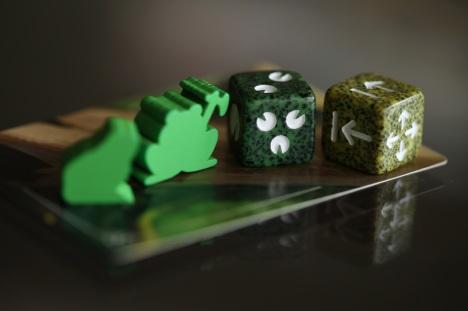 bullfrogs_2