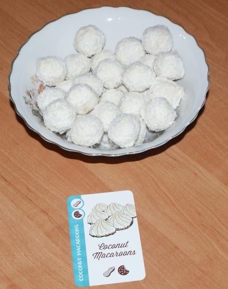 Just Desserts - dedimenstionification 3d to 2d