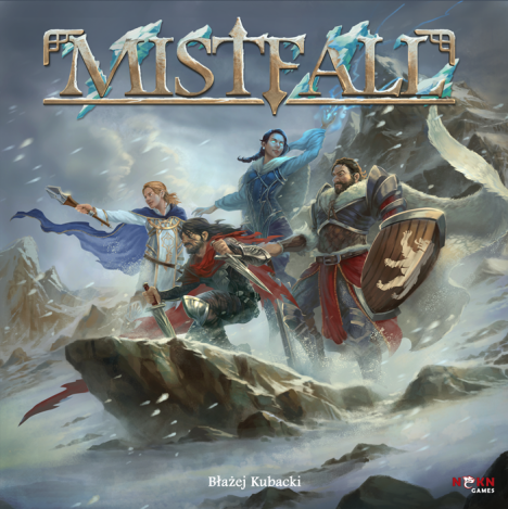 mistfall_cover