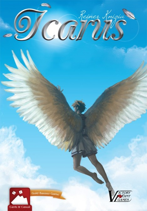 icarus_cover_front_