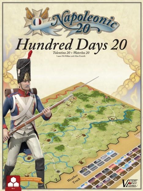 n20_hundreddays-cover_front_